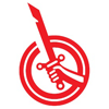 Viking Supporters Co-operative logo