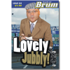 Cover of Birmingham City fanzine; Made in Brum