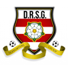 Doncaster Rovers Supporters Group logo