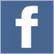 popular STAND Facebook link