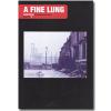 Cover of FC United fanzine a fine lung