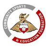Doncaster Rovers Community Foundation logo