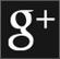 popular STAND Google+ Link