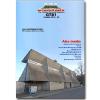 Cover of Groundtastic Magazine