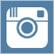 popular STAND instagram link