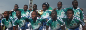 Leone-Stars-of-Sierra-Leone
