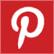 popular STAND Pinterest link