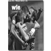 Cover of Welling United fanzine Winning Isn't Everything