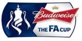 2013-14 FA Cup Logo