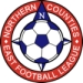 Northern Counties East Football League Logo