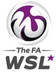FAWSL Doncaster Rovers Belles