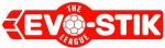 Evo-Stick League Badge