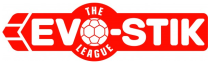 Evo-Stick League Badge