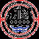Goole AFC crest