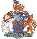 Altrincham Crest
