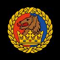 Chester City crest