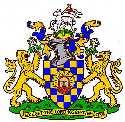 Halifax Town crest