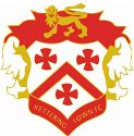 Kettering Town crest