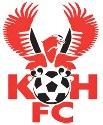 Kidderminster Harriers crest