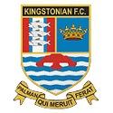 Kingstonian crest
