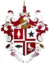 Leigh RMI crest