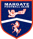 Margate crest
