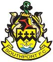 Southport FC crest