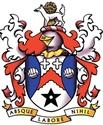 Stalybridge Celtic crest