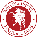 Welling United crest