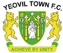 Yeovil Town crest