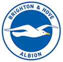 Brighton & Hove Albion Ground
