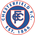 Chesterfield grounds