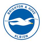 crest of Brighton & Hove Albion