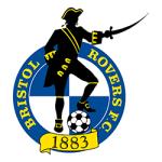 crest of Bristol Rovers FC