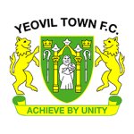 crest of Yeovil Town FC