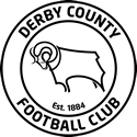 Derby County grounds