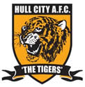 Hull City grounds