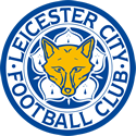 Leicester City grounds