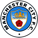 Manchester City grounds
