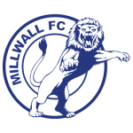 Millwall Ground