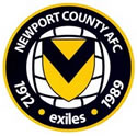 Newport County grounds