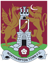 Northampton Town grounds