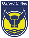 Oxford United  grounds