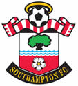 Southampton grounds