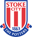 Stoke City grounds