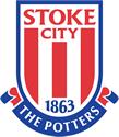 Stoke City grounds