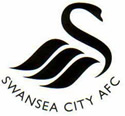 Swansea City grounds