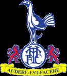 Tottenham_Hotspur_crest