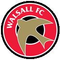 Walsall Grouns