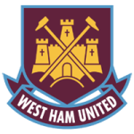 West_Ham_United_crest